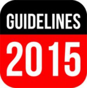 Guidelines 2015