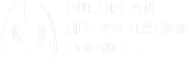European Resuscitation Council Logo